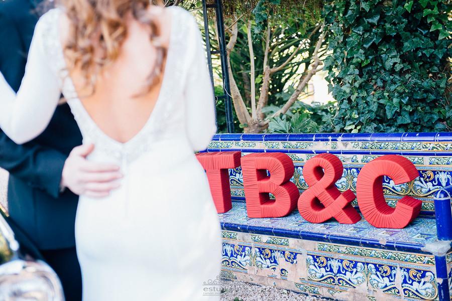 TB&C_ (180)