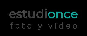 Fotógrafos en Burjassot, Valencia. Reportaje de boda y eventos creativos y naturales